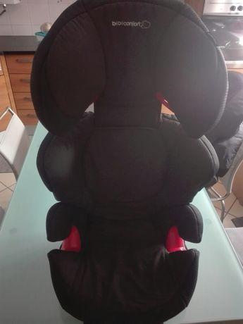 Cadeira Auto para criança.