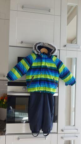 Зимний комбинезон Lenne. Ленне. Куртка. Зимовий комбінезон Lenne.