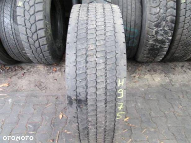 315/70R22.5 Aeolus Opona ciężarowa ADL67 Napędowa 5 mm