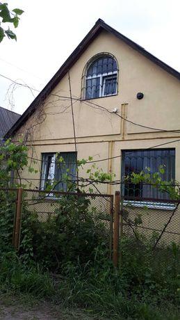 Аренда дома Осокорки, ул.Приканальная, метро Славутич 10 км.