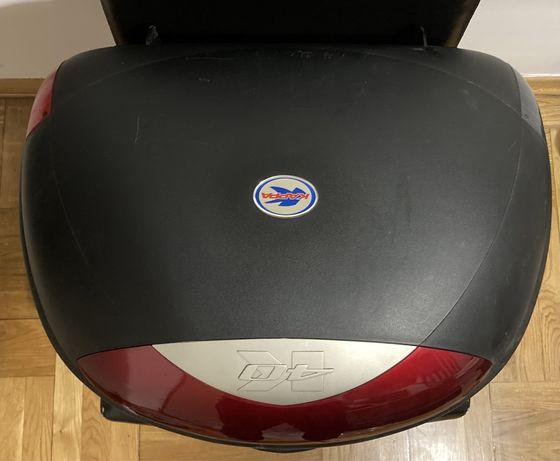 Kufer kufry - Kappa K40