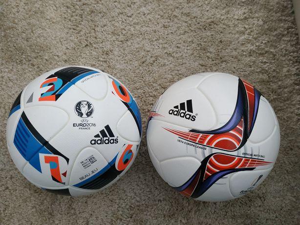 Футбольний мяч Adidas Ліги Європи оригінал!