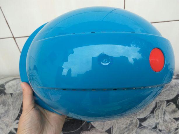 Kask hełm ochronny Peltor G3000 nowy