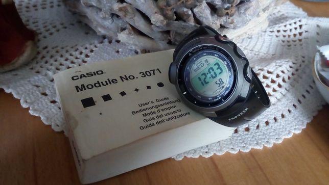 Casio Protek PRG-120