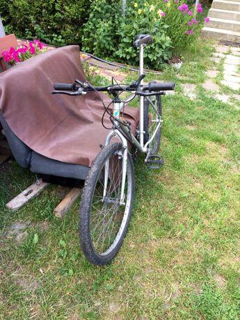 Продаж Польський гірський велосипед колеса 26!