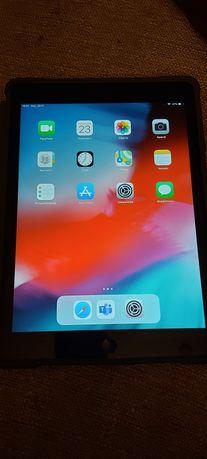Tablet   iPadAir