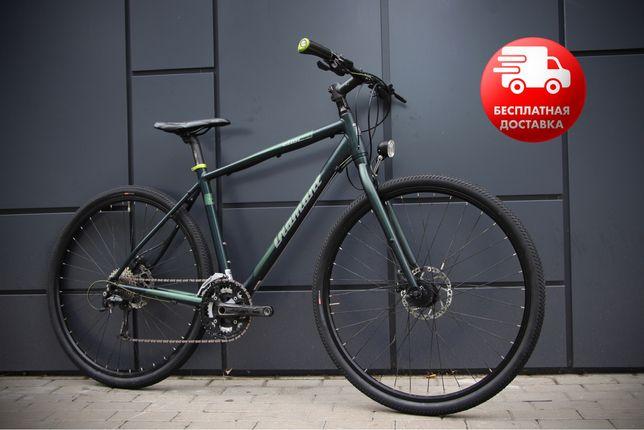 Велосипед Diamant Elan cube trekscott cannondale giant orbea