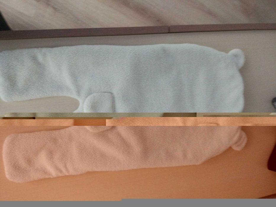 Конверт мишка можно на выписку Харьков - изображение 1