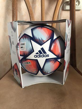 Мяч Adidas Finale 20/21 OMB