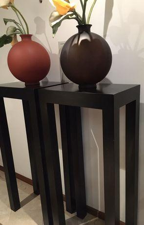Móvel / Aparador (consola credencia alta etc) madeira natural