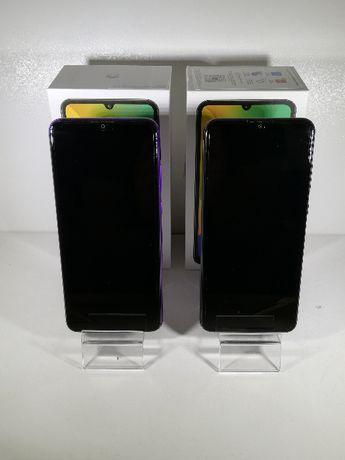 Huawei Y6p 64GB Gwarancja FVM Koszalin
