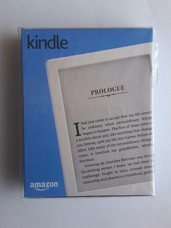 Электронная книга Amazon Kindle 6 (8th) новая 2016