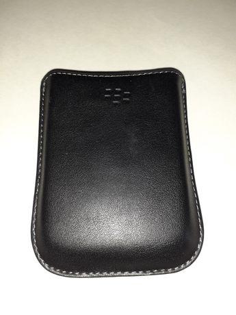 Capa para BlackBerry