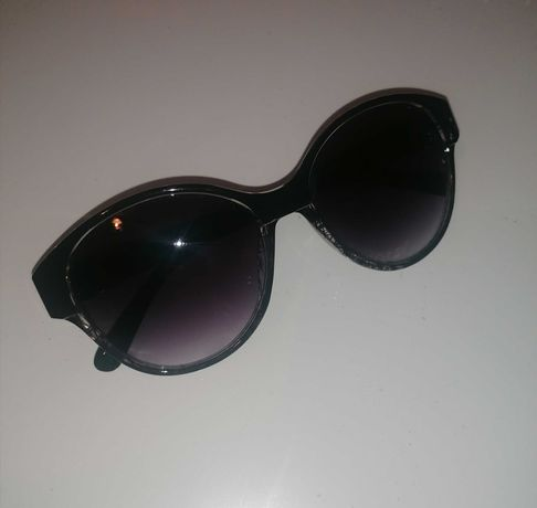 Óculos de sol óculos