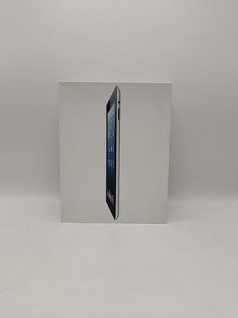 Планшет Apple IPad 4 Retina A1458 Wi-Fi 16 GB! Идеальная батарея! (10)