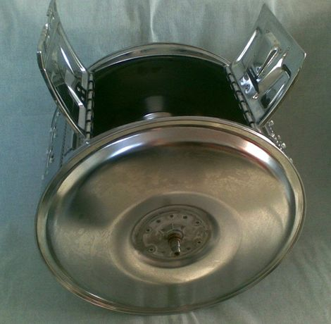 Продам барабан для вертикальной стиральной машины