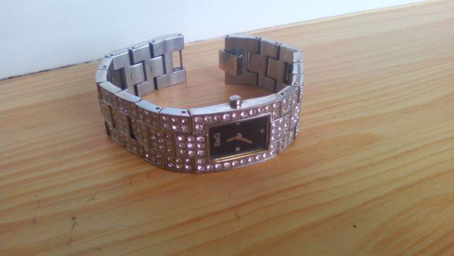 Dolce Gabbana часы наручные.