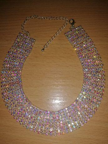 Ожерелье супер классное