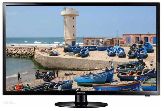 Telewizor Samsung UE32F4000 LED LCD 100hz