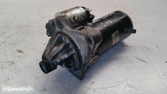 Motor de arranque Ford Ranger 4x4 2001