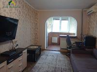 Купите 1 комнатную на Таврическом пр. Сенявина