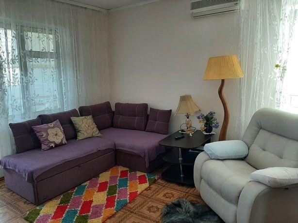 "Продам 2-х комнатную квартиру на Таирова, напротив рынка ""Южный"""
