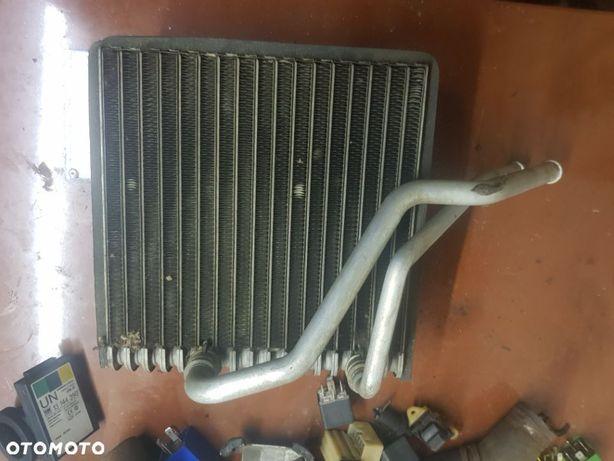 Vw Golf IV 4 Bora Audi A3 parownik chłodnica klimatyzacji