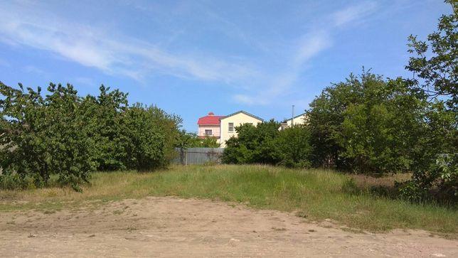 Продам участок 6 соток в пгт Таирово