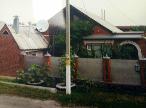 продам дом в новой водолаги станция джгун