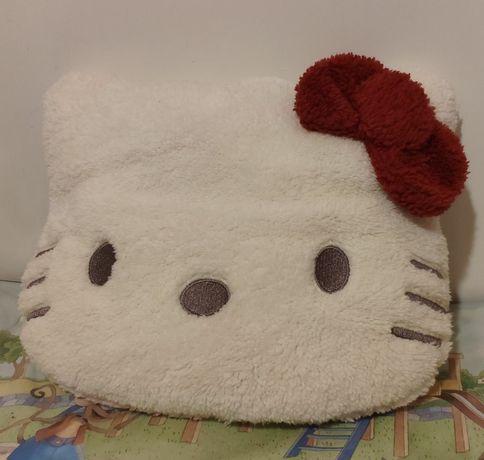 *Nova* Almofada Original Hello Kitty