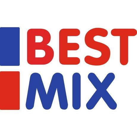 "Комбікорма ТМ ""Best Mix"", ТОВ ""Українське зерно"""