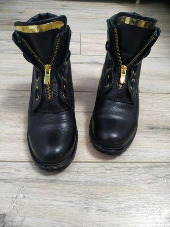 Сапоги, черевики, ботинки