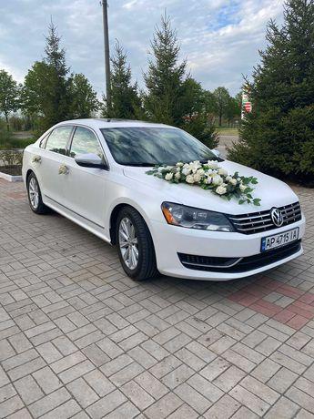 Авто на свадьбу/ Свадебное авто / Аренда /Свадебный автомобиль/