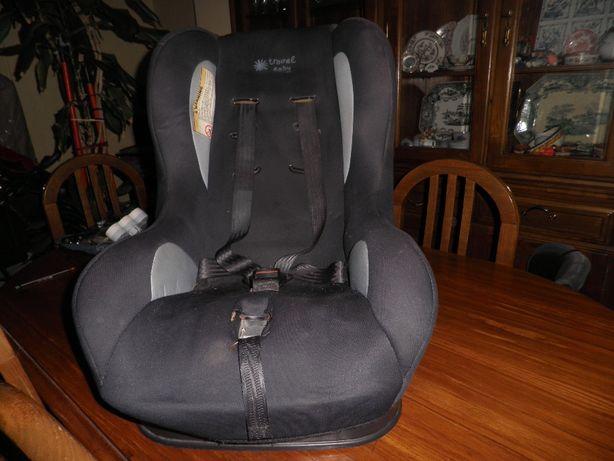 2 cadeiras Auto ate 18k