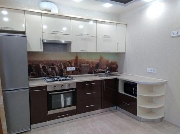 Продается 1-комнатная квартира в новострое ЖК Салтовский!