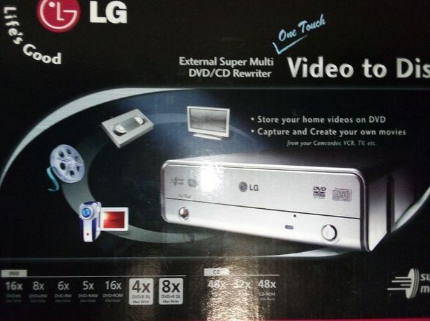 lg gsa-5169d (novo)