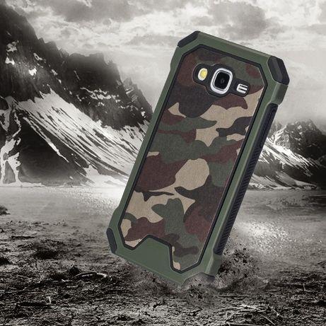 Чехол Military Samsung j3 j4 j5 j7 Plus 2015 2016 2017 Neo бампер
