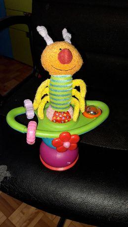 Taf Toys Karuzela z przyssawką Owad
