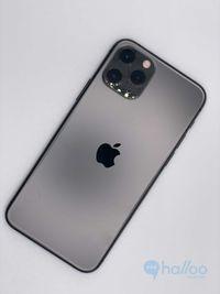iPhone 11 Pro 64 GB   Kolory   Gwarancja ROK   Sklep Gdynia
