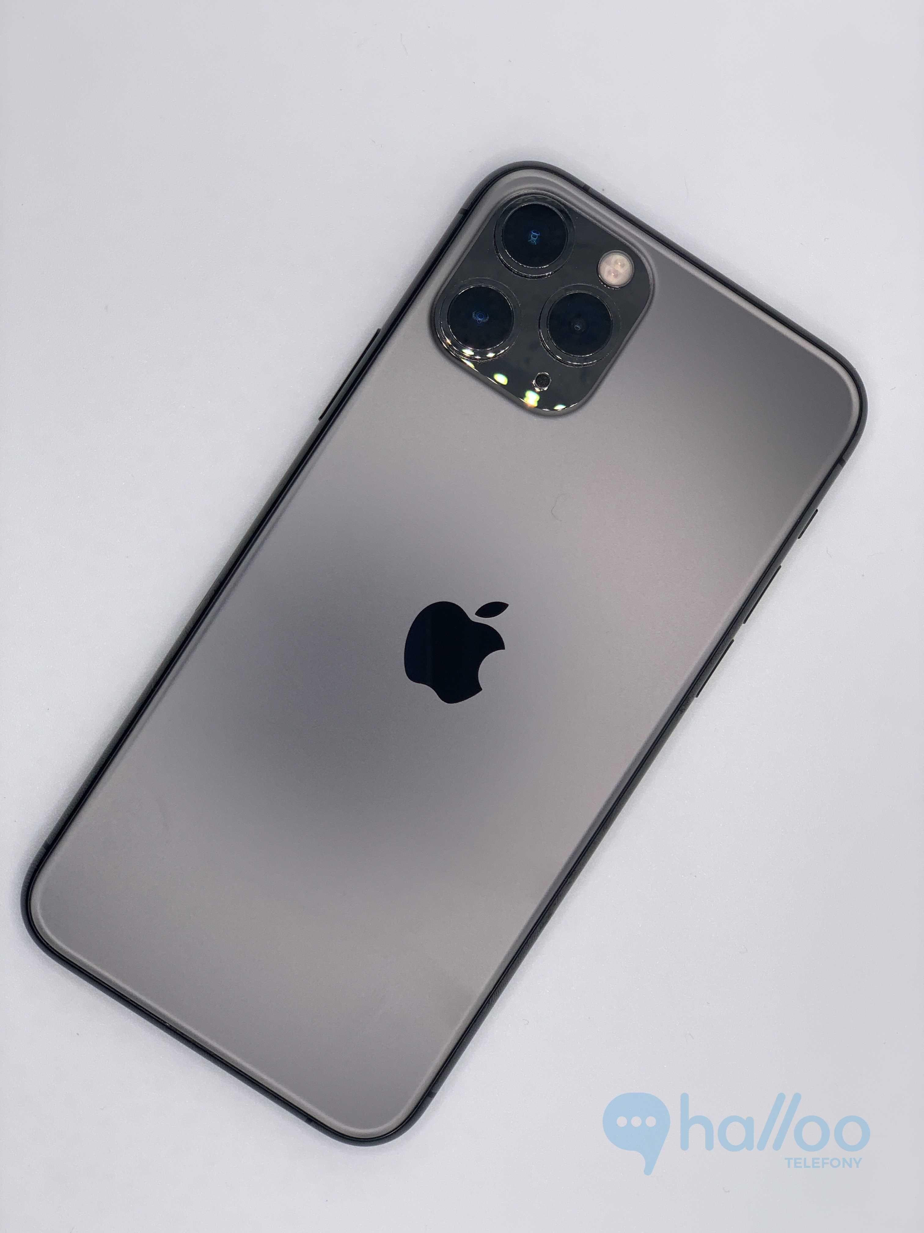 iPhone 11 Pro 64 / 256 GB | Kolory | Gwarancja ROK | Sklep Gdynia