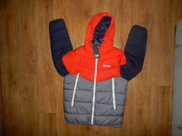 Куртки на зиму FSNB Новые с бирками Размеры S.L Цена 8ОО грн