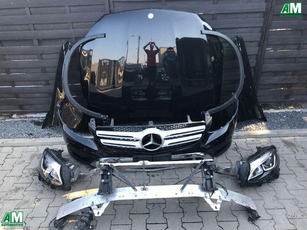 Разборка Mercedes W245 W246 W176 W204 W205 W212 W213 на запчасти