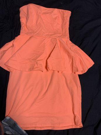 Женская одежда продам