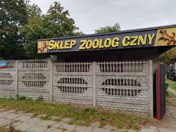 Wynajmę lokal pomieszczenie,sklep, magazyn,Łódź