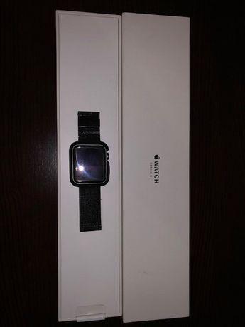 Apple watch serie 3 Sport