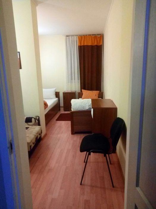 Гостиница отель готель комната недорого посуточно .-1