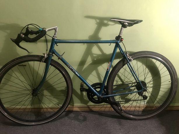 Продам велосипед хвз Старт Шоссе