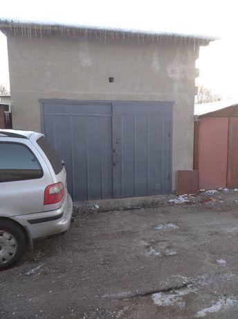 Продаж гаражу по вул.Вулецька
