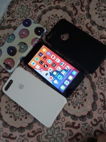Айфон 7plus 32gb