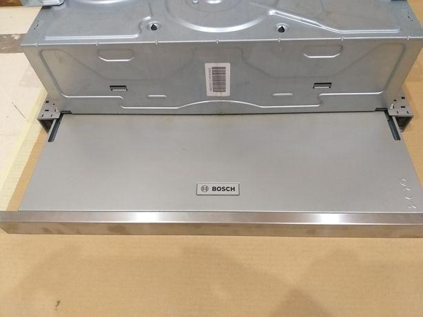 Exaustor Bosch  com 2 anos de uso a funcionar bem